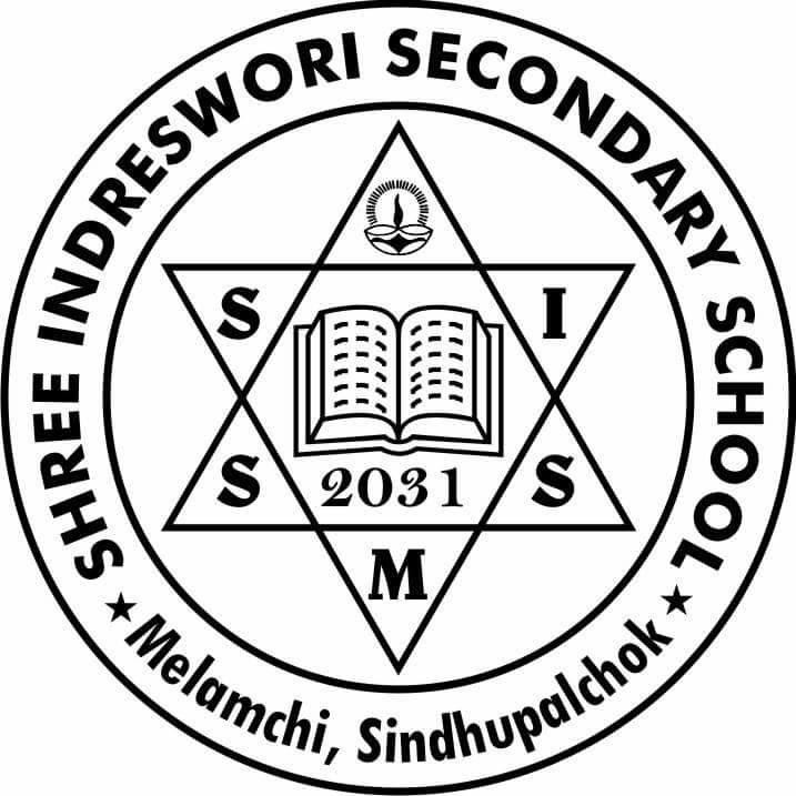 Indreswori Secondary School