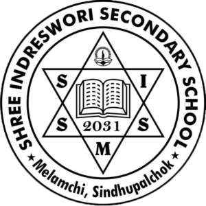 Indreshwori School Melamchi